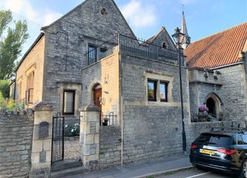 Thumbnail 5 bed property for sale in Queen Square, Saltford, Bristol