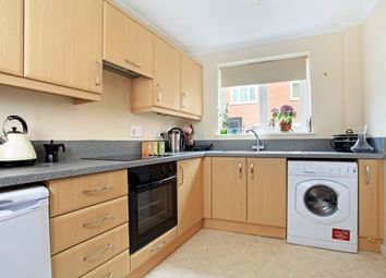 Thumbnail 2 bed property to rent in Three Cuppes Lane, Salisbury