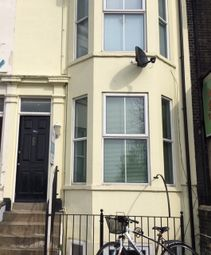 Thumbnail 1 bed flat to rent in Thorpe Road, Norwich