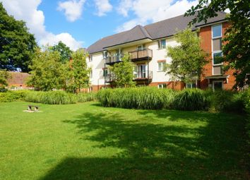 Thumbnail 2 bed flat to rent in Owens Way, Oxford