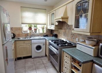 Thumbnail 3 bedroom property for sale in Stockingstone Road, Luton