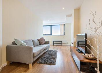 Thumbnail 2 bed flat to rent in Bridgewater Place, Water Lane, Leeds