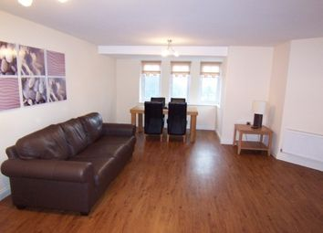 Thumbnail 2 bed property to rent in Old Dryburn Way, Durham