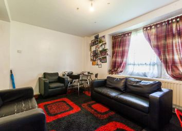 Thumbnail 2 bed flat for sale in Stockwell Road, Stockwell