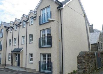 Thumbnail 2 bed flat for sale in 8A Patersons Lane, Thurso