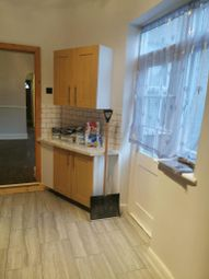 Thumbnail Maisonette to rent in Prospect Road, Woodford Green, Roding Valley, Chigwell, London