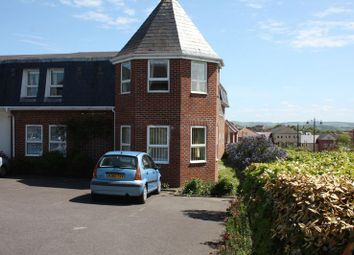 Thumbnail 1 bed property for sale in Bath Road, Sturminster Newton