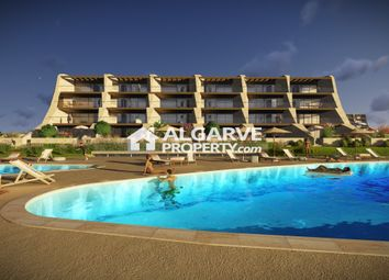 Thumbnail 2 bed apartment for sale in Vilamoura, Loulé, Algarve