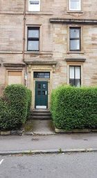 Thumbnail 4 bed flat to rent in Otago Street, Glasgow