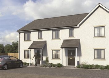 Thumbnail 2 bed property for sale in Standish View, Gloucester Road, Stonehouse