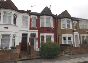 Thumbnail 3 bed terraced house for sale in Philip Lane, South Tottenham, Haringey, London