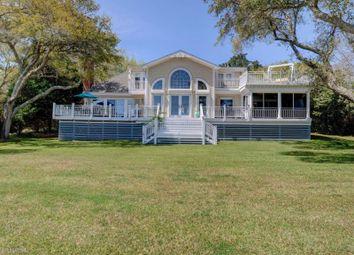 Thumbnail Land for sale in Burgaw, North Carolina, 53, United States Of America