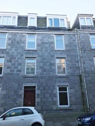 Thumbnail 1 bedroom flat to rent in 41 Ashvale Place, 2nd Floor Right, Aberdeen