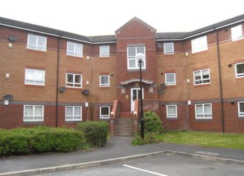 Thumbnail 3 bed flat to rent in Princes Gardens, Highfield Street, Liverpool