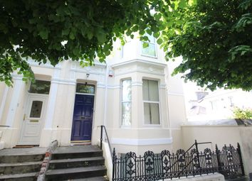 Thumbnail Room to rent in Drake Court, Salisbury Road, Plymouth