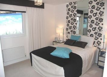 Thumbnail 2 bed flat to rent in Trout Road, Yiewsley, West Drayton UB7, West Drayton,