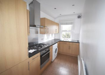 Thumbnail 2 bed flat to rent in High Road Leyton, Leyton