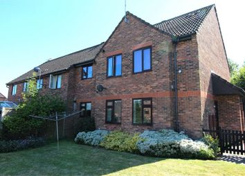 Thumbnail Studio to rent in Harvesters, St Albans