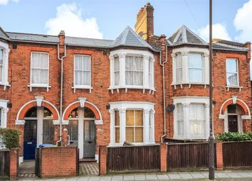 1 bed maisonette to rent in Bellenden Road, Peckham Rye, London SE15