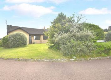Thumbnail 3 bed detached bungalow for sale in Merlin Close, Cheltenham, Gloucestershire