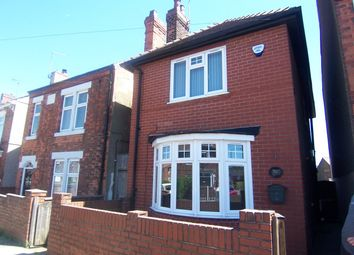 Thumbnail 2 bed detached house to rent in Southwell Lane, Kirkby-In-Ashfield, Nottingham