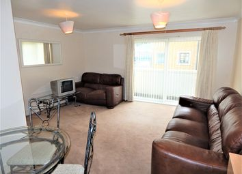 Thumbnail 2 bed bungalow to rent in Cascades Court, Hartfield Crescent, Wimbledon, London