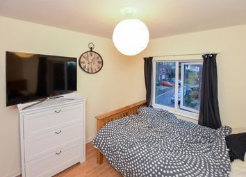 Thumbnail Room to rent in Ranelagh Gardens, Southampton
