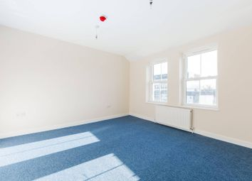Thumbnail 2 bed flat to rent in Leytonstone Road, Stratford