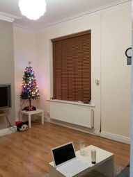 Thumbnail 5 bed terraced house to rent in Eldon Street, Preston