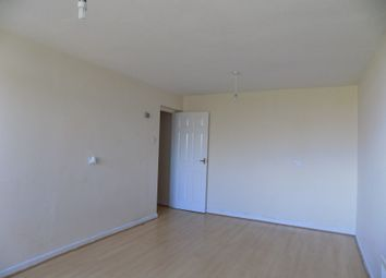 Thumbnail 1 bedroom flat to rent in Kenilworth Court, Washington, Sunderland