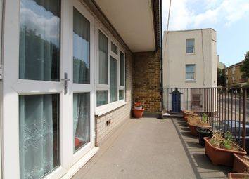3 bed maisonette for sale in Plains Of Waterloo, Ramsgate CT11