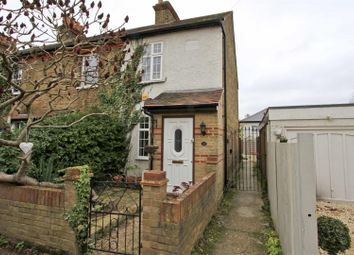 2 bed cottage for sale in Ivy Cottages, Hillingdon UB10