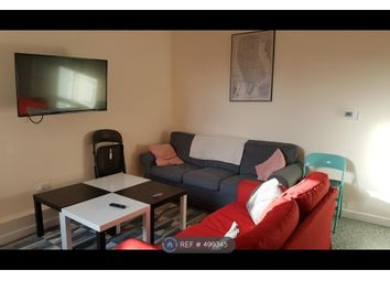 Thumbnail Room to rent in St. Margarets Road, Peterborough