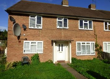 Thumbnail 2 bed maisonette for sale in Parkfield Drive, Northolt