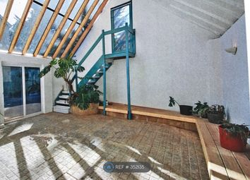 Thumbnail 4 bed detached house to rent in Falmouth Road, Truro