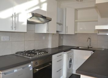 Thumbnail 2 bedroom property to rent in Madeley Road, Ealing, Greater London.