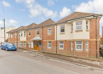 Thumbnail 2 bed flat for sale in Hythe Road, Milton Regis, Sittingbourne