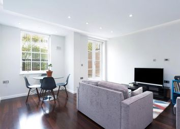 Thumbnail 2 bed property for sale in Prince Of Wales Road, Kentish Town, London