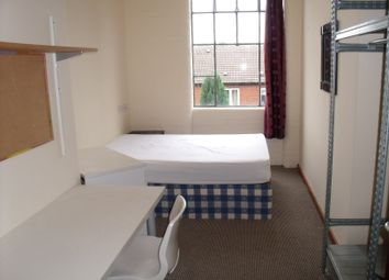 Thumbnail Room to rent in 13 Russell Street, Nottingham