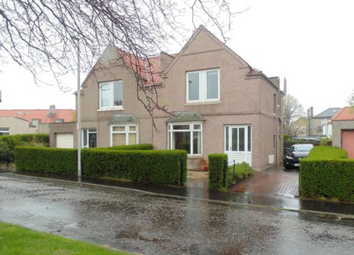 Thumbnail 3 bedroom semi-detached house to rent in Grierson Square, Edinburgh