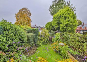 Thumbnail 3 bed semi-detached house for sale in Shirley Avenue, Pendlebury, Swinton, Manchester