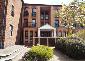 Thumbnail 1 bed flat for sale in Marks Court, Southend-On-Sea