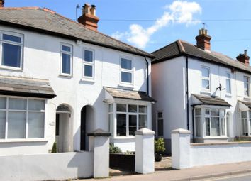 3 bed property for sale in High Street, Old Woking, Woking GU22