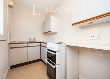 Thumbnail 1 bedroom flat to rent in Ashcroft Gardens, Cirencester