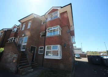 Thumbnail 2 bed flat to rent in Springside Court, Guildford