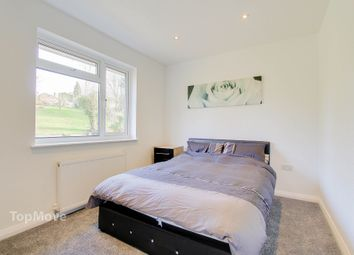 Thumbnail Room to rent in Holmewood Avenue, South Croydon