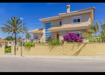 Thumbnail 4 bed chalet for sale in Los Balcones, Torrevieja, Spain