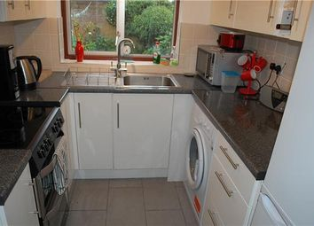 Thumbnail 3 bed end terrace house to rent in Winterborne Road, Abingdon, Oxfordshire