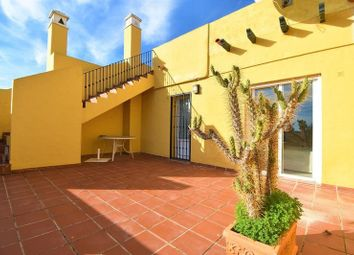 Thumbnail 3 bed town house for sale in 29670 San Pedro De Alcántara, Málaga, Spain