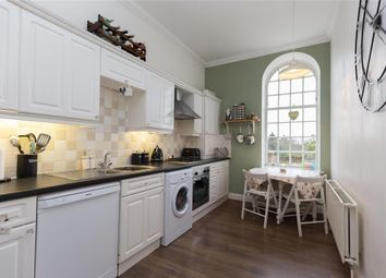 Thumbnail 2 bed flat for sale in Southdowns Park, Haywards Heath, West Sussex
